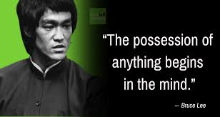 Top 51 Bruce Lee Quotes On Success That Will Really Inspire Your Life