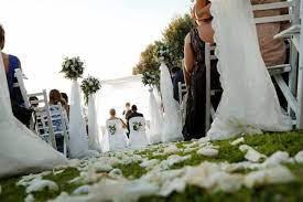 Covid, cosa cambia in zona bianca: per feste e matrimoni serve green pass -  Tutte le regole - Gazzetta del Sud