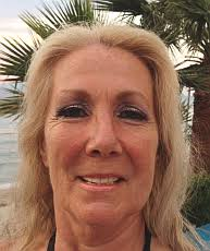 NLP and hypnotherapy testimonial for master practitioner Debbie Williams Having life coaching sessions with you caused me to reevaluate my life and question ... - WendyTinsley