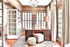 den furniture arrangement. Den Furniture Layout Ideas Sectional Small Arrangement