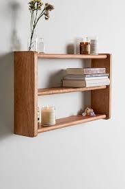 harley collector wall shelf wall