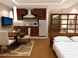 Perfect studio apartment furniture F2F2