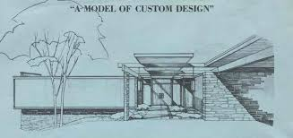 midcentury modern home design mid century modern house plans mid century modern home plans midcentury modern home design