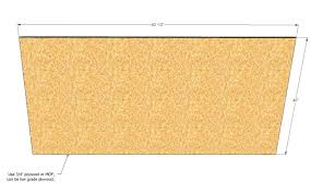 queen size headboard measurements ana white king size framed upholstered headboard diy projects
