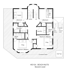 good looking open house floor plan 8 trend home plans designs gallery
