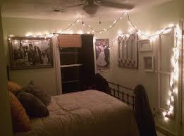 Room String Lights Beautiful String Lights