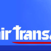 Including transparent png clip art, cartoon, icon, logo, silhouette, watercolors, outlines, etc. Air Transat Logopedia Fandom