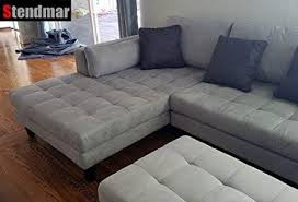 top 15 best sectional sleeper sofas in