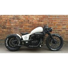 bobber two wheels pinterest bobbers honda bobber and honda