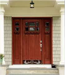 front door kick plateFront Doors Splendid Kick Plate For Front Door Magnetic Brass