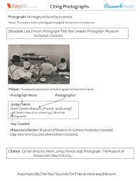 Mla Citation Series E Book Merge Pages 51 71 Text Version
