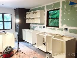 Installing Ikea Sektion Cabinets Cabinet Installation Cabinet Best Assembling Ikea Kitchen Cabinets