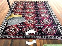 kilim rugs ikea rugs for rug image titled clean a rug step 1 rugs rug elegant kilim rugs ikea