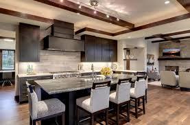 backsplash designs. Kitchen Tile Backsplash Design Ideas - Sebring Services Designs