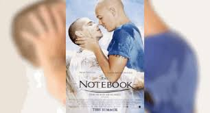 Romantic Movie Poster See Famous Romantic Movie Posters Get Recreated With Lgbt