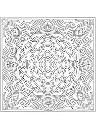Small Picture celtic coloring pages for adults 28 images printable celtic