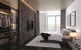 For Decorating A Bedroom Bedroom Idea