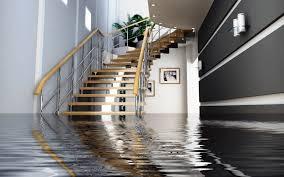 Image result for Water Damage Restoration images