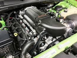 2011 2017 dodge charger 6 4l supercharger system dodge charger whipple charged whipple dodge charger supercharger system