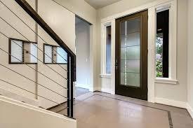 huttig doors entry door repair phoenix front door glass repair home door ideas entry doors huttig doors reviews huttig doors phoenix