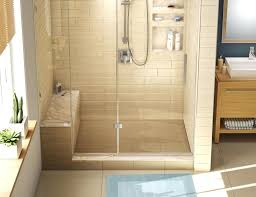 removing fiberglass shower large size of remodel removing fiberglass shower stall replacement staggering picture shower how