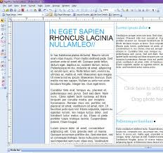 Microsoft Newspaper Article Template Newspaper Article Layout Template For Word Magdalene