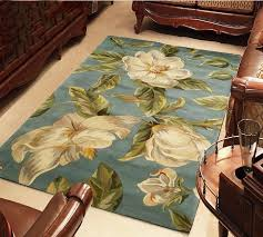 wool carpets large size floor rugs non slip mats custom to size carpet european and american style australia 2019 from windomfac au 347 54 dhgate