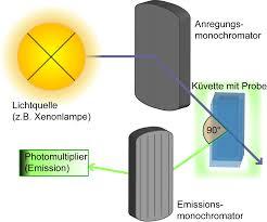 File Fluorimeter Schema Einfach Png Wikimedia Commons
