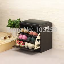 Creative of Small Shoe Bench Online Get Cheap Shoe Rack Bench Aliexpress  Alibaba Group