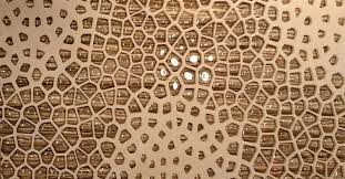 3 d decorative wall panel