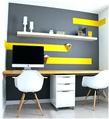 wall shelves for office. Unique Shelves Office Wall Shelf Shelves Medium Image For White Floating  With Wall Shelves For Office