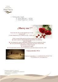 Hotel Nevis Wellness And Spa Valentines Day La Hotel Nevis