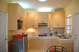 Small Kitchen Design Philippines Pin By Rebekah Yeargin On Tiny Living Simple Kitchen