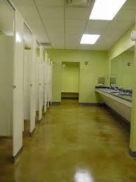 Epoxy Cabinet Paint Bathroom 2017 Decoration Light Green Epoxy Painting Concrete