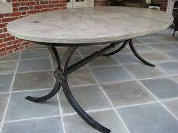 faux stone patio table tops 8an1 cnxconsortium org outdoor faux stone patio table