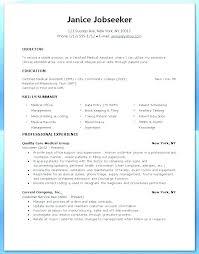 Service Tech Resume Hvac Service Technician Resume Examples Best Of Sample