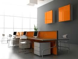 innovative office designs. Modern Office Space Design Ideas Work Cool Small Designs Innovative