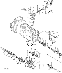 John deere gator amt 600 wiring diagram together with john deere 318 wiring diagram likewise john