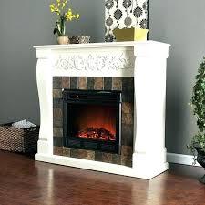 diy fireplace insert gel fireplace