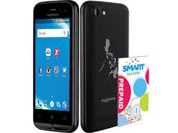 myphone myphone my28s price in the philippines and specs priceprice com
