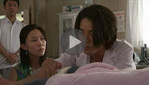 ドクター コトー 2006 12 話
