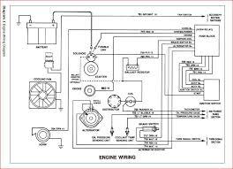 91 camaro fuse diagram 91 automotive wiring diagrams camaro fuse diagram 17565d1401313027 alternator not charging battery capture