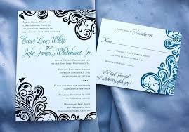 Wedding Reception Templates Free Post Wedding Invitations Post Wedding Reception Invitation