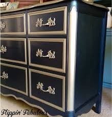 black and silver furniture. 112 best furniture makeovers images on pinterest refinishing painting and makeover black silver