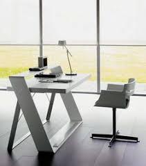 Stylish desks for home office Workstation Desks Modern Home Office Pinterest 15 Best Modern Home Office Desk Images On Pinterest Desk Desks