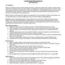 Pharmaceutical Resume Sample Of Sales Representative Resume Pharmaceutical For Outside 14