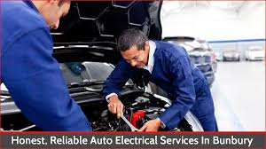 red light auto electrics auto electrician services bourke red light auto electrics auto electrician services 26 bourke st bunbury