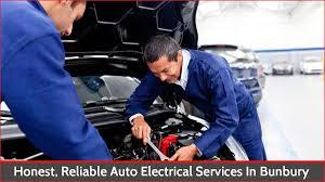 red light auto electrics auto electrician services 26 bourke red light auto electrics auto electrician services 26 bourke st bunbury