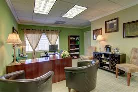 decorating small business. Fresh Small Office Space Ideas Home. Modern For Business At Decorating E