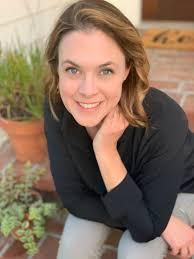 Amanda Aguillard named COO of Padgett   Accounting Today